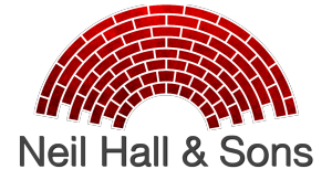 Neil Hall & Sons