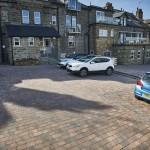 Car Park Development